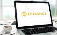 Binance JEX nabídne obchodování s kryptoměnovými deriváty