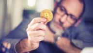 Kde můžete získat čerstvé informace a diskutovat o Bitcoinu? Seznam zahraničních zdrojů