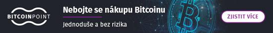 BitcoinPoint Nakup Bitcoinu