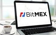 Kryptoměnová burza BitMEX odhaluje: Většina našich uživatelů nepoužívá maximální páku