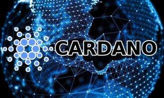 Cardano v roce 2020 čekají velké věci – Mainnet, smart kontrakty a scaling pomocí Hydry