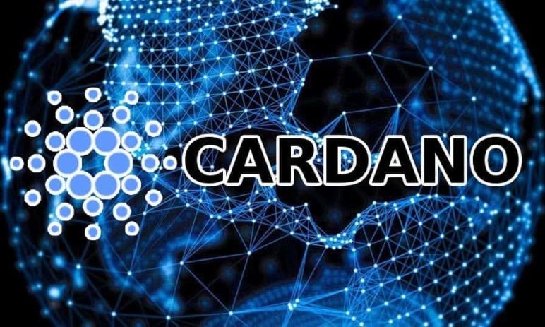 Cardano v roce 2020 čekají velké věci - Mainnet, smart kontrakty a scaling pomocí Hydry