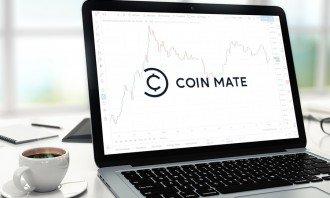 Strategie na CoinMate: jak na maximalizaci zisku?