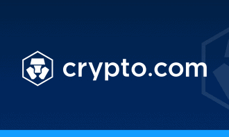 Jak funguje projekt Crypto.com? Recenze projektu + info o kartě (Aktualizováno 2021)