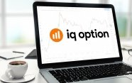 IQ Option Forex: Plusy a minusy funkce Autoclose