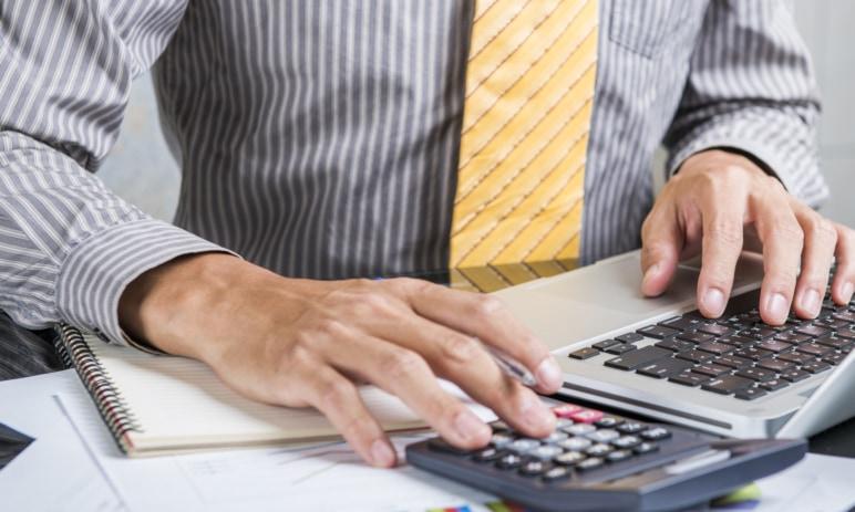 Money management na forexu (6): Používání stop-lossu a možnosti jeho umístění