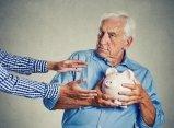 Přechod ze starého penzijka na nové – vyplatí se a jak na to?