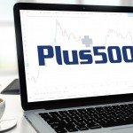 <strong>TIP:</strong> Plus500 – Recenze, zkušenosti, poplatky