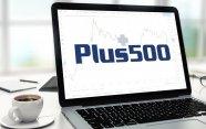 Návod krok za krokem: Jak použít platformu Plus500