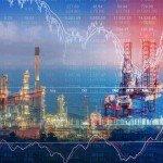 <strong>Přečtěte si také:</strong> Světová produkce ropy se podstatně sníží, nemusí to však stačit