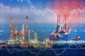 Světová produkce ropy se podstatně sníží, nemusí to však stačit