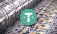 Do prostoru kryptoměn přibyly dvě miliardy dolarů – rostoucí zásoba USDT predikuje vzestup cen