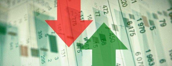 výhody a nevýhody ETF
