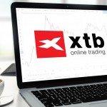 <strong>TIP:</strong> Recenze XTB – Zkušenosti, poplatky, obchodování