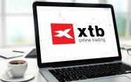 Návod: Jak se zaregistrovat u brokera XTB krok za krokem
