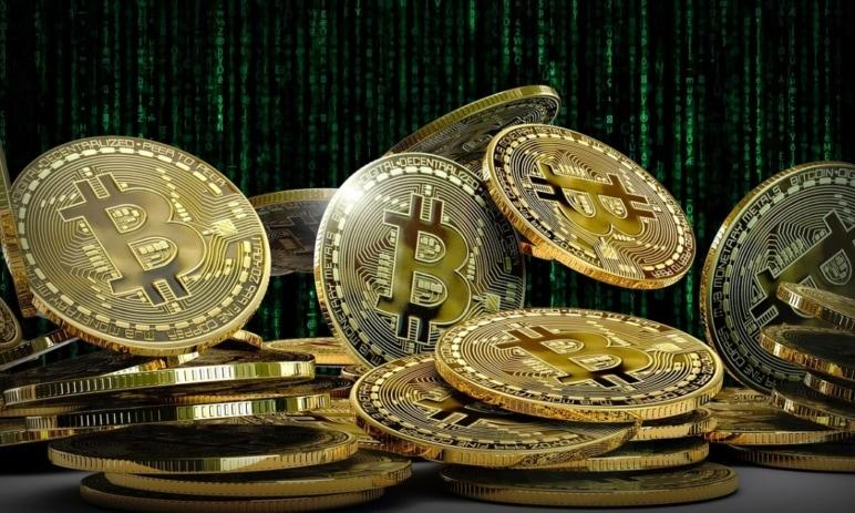 Spanilá jízda Bitcoinu pokračuje, BTC futures zaznamenaly rekordní open interest
