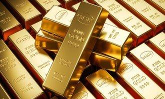 Kam investovat své peníze: Zlato, PAMM účty, podílové fondy a finanční trhy