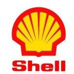 """<strong>TIP: </strong>Hledáte další investiční tipy? Přečtěte si:<a href=""""https://finex.cz/investicni-tipy-shell-akcie/"""">Doba postkoronová a ropný král Shell.</a>"""