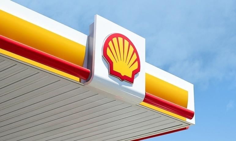 Shell zvyšuje dividendu a zahajuje zpětný odkup akcií v hodnotě 2 miliard dolarů. Co dalšího ukázaly kvartální výsledky společnosti?