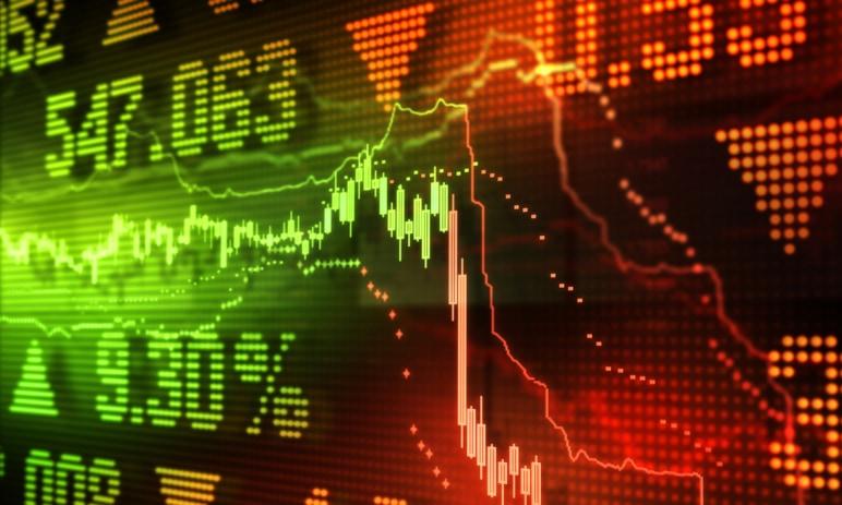 3 levné akciové tituly, které můžete teď výhodně nakoupit