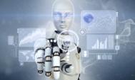automaticke obchodni softwary