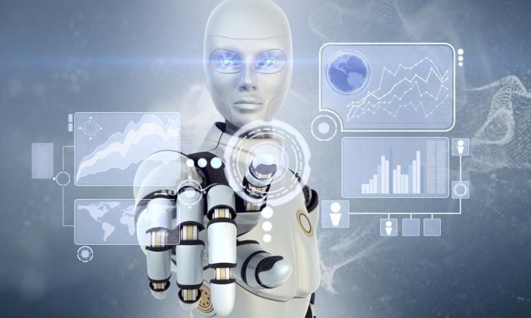 Co jsou automatické obchodní systémy?