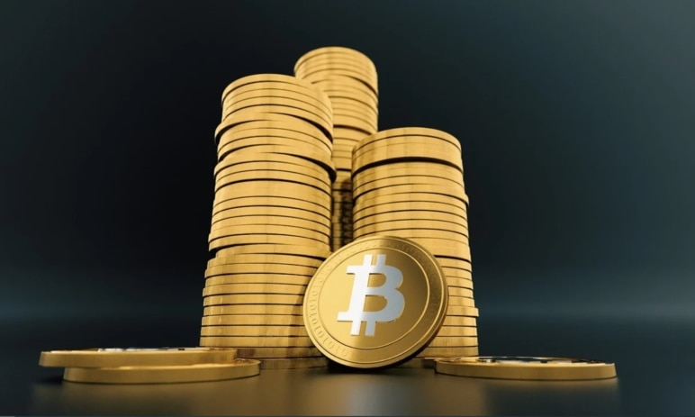 Co jsou to Bitcoin futures, kde se obchodují a proč jsou důležité?