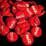 <strong>Přečtěte si také:</strong>Může z vás Coca-cola udělat milionáře stejně jako z Warrena Buffetta?