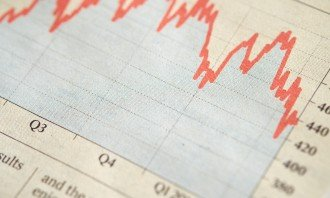 11. díl Seriálu fundamentální analýzy – Jak využívat COT report při tradingu?