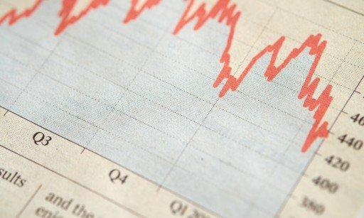 10. díl Seriálu fundamentální analýzy – Analýza sentimentu s COT reportem