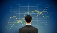 Bitcoin a akcie – Nízká míra korelace je velmi vítanou vlastností pro institucionální svět