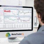 <strong>TIP:</strong> Vše důležité o programu Meta Trader 4 naleznete v našem podrobném seriálu.