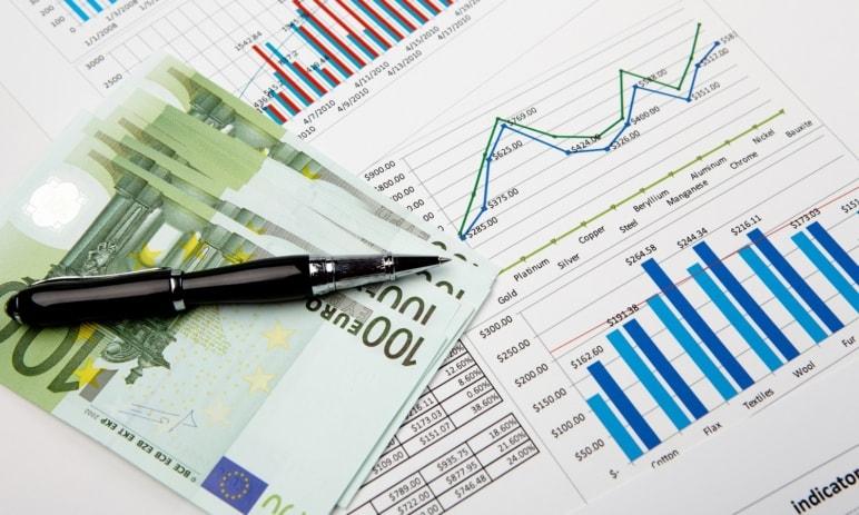 Podílové fondy - Co jsou to investiční podílové fondy a pro koho jsou vhodné?