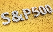 sp-500-S&P-SAP