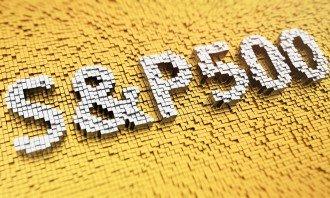 S&P 500 překonal magickou hranici 4 000 bodů! Jak moc je teď pravděpodobný propad akciového trhu?