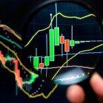 <strong>TIP:</strong> Sledujte také naše podrobné páteční analýzy ceny bitcoinu. Naleznete je v rubrice analýzy.