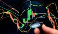 41. díl Seriálu technické analýzy – Cenové gapy mezi obchodními seancemi (ukázka využití v praxi)