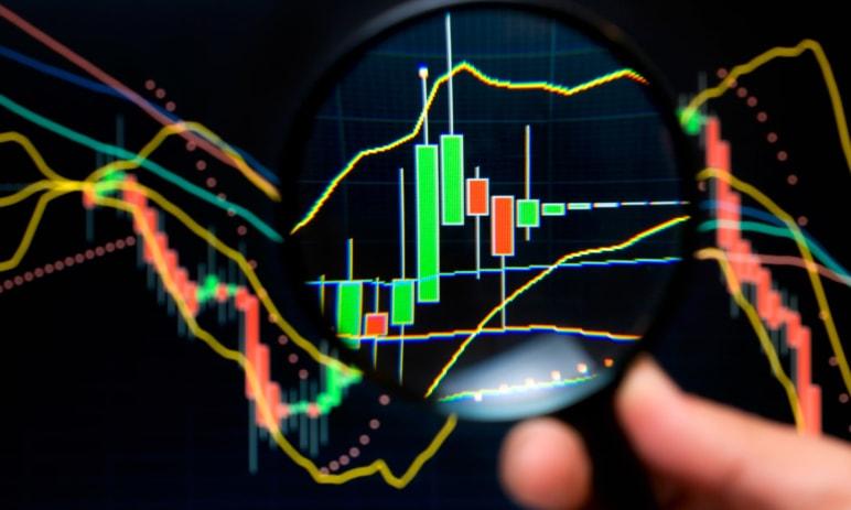 36. díl Seriálu technické analýzy – Co je to volatilita