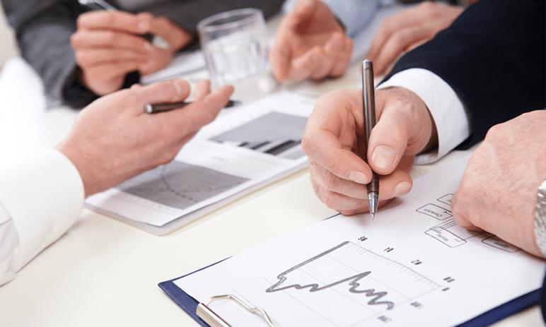 3. díl Tvoříme první forexovou strategii: 5 chyb při tvorbě vlastní strategie