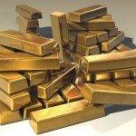 <strong>TIP:</strong> Jak nejvýhodněji investovat do zlata? Vyplatí se to? Přečtěte si naše tipy a nespálíte se!