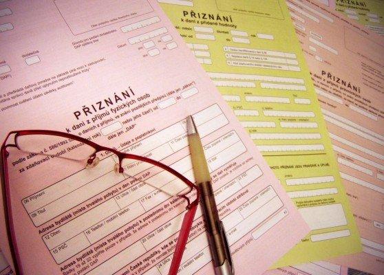 Časový test - jak se legálně vyhnout daním?