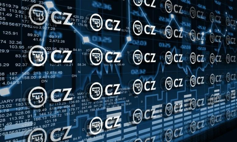 Technická a fundamentální analýza akcií České zbrojovky (CZG) – český zbrojní průmysl zase jednou na výsluní?