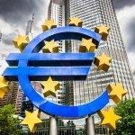 """<strong>Přečtete si: </strong><a href=""""https://finex.cz/co-vsechno-zatim-udelala-ecb-aby-zachranila-evropskou-ekonomiku/"""" target=""""_blank"""" rel=""""noopener"""">Co udělala ECB pro záchranu akciových trhů?</a>"""
