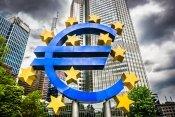 Co všechno zatím udělala ECB, aby zachránila Evropskou ekonomiku?