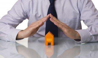 Hypotéka za časů korony: Úlevy, nebo naopak utažení šroubů?