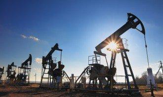 Cena ropy na vzestupu. Bude trend pokračovat?
