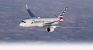Další stovky tisíc pracovních míst v letecké přepravě jsou ohroženy