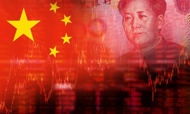 Podívejte se na těchto 5 čínských akcií - zajímavé investiční příležitosti z východu