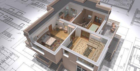 dispozice-investicniho-bytu