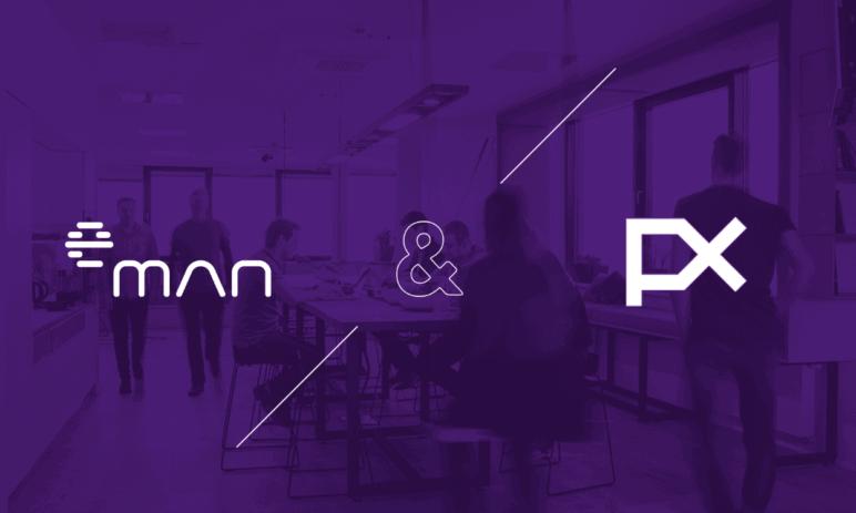 Česká IT společnost eMan se v srpnu chystá na Pražskou burzu